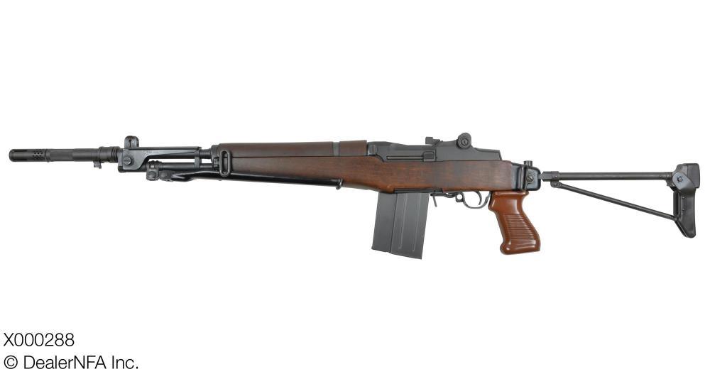 X000288_Springfield_Armory_BM59 - 002@2x.jpg