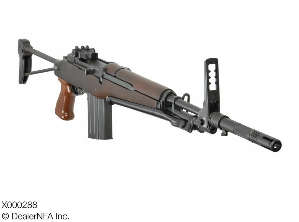 X000288_Springfield_Armory_BM59 - 003@2x.jpg