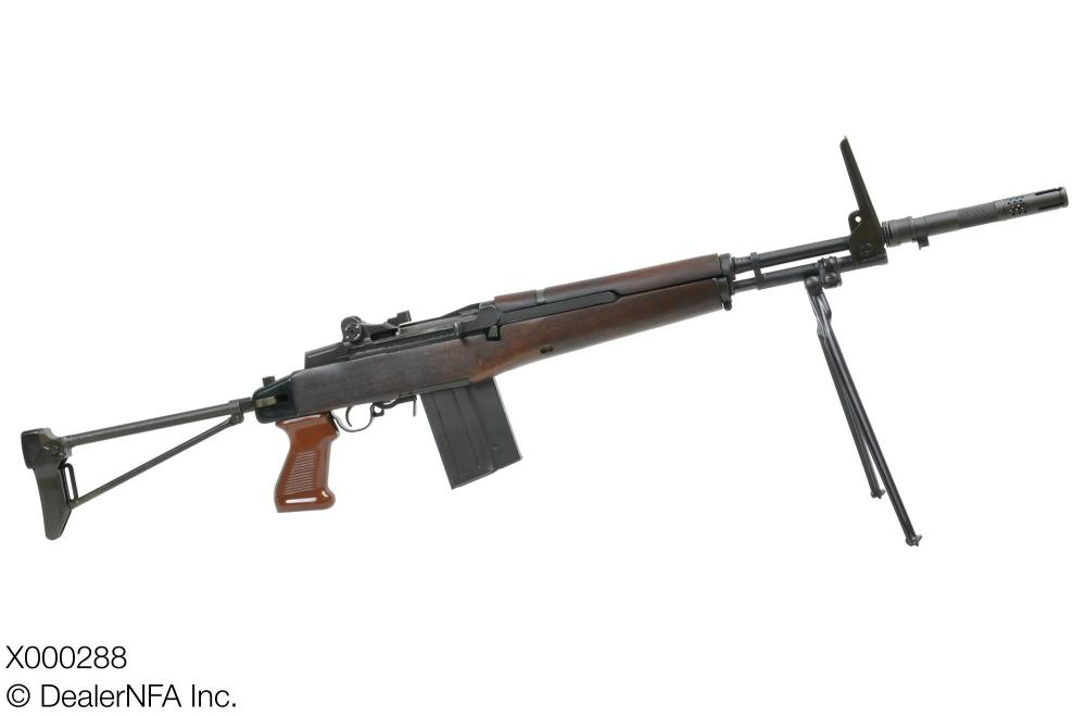 X000288_Springfield_Armory_BM59 - 004@2x.jpg