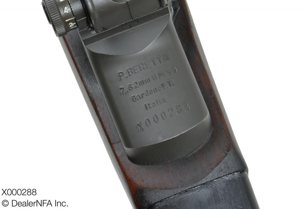 X000288_Springfield_Armory_BM59 - 006@2x.jpg