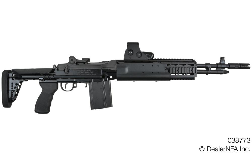 038773_Springfield_Armory_M1A - 001@2x.jpg