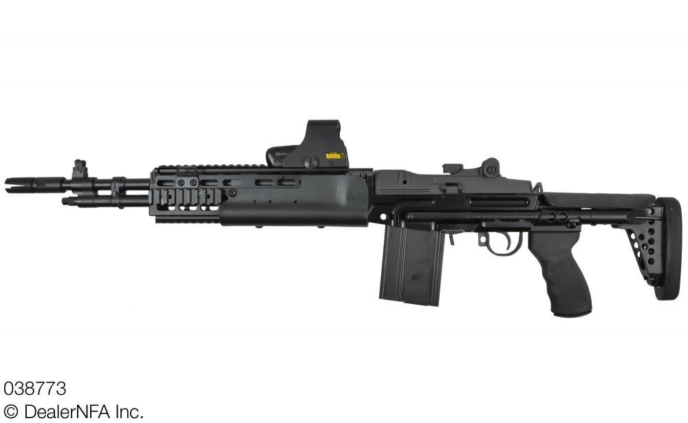 038773_Springfield_Armory_M1A - 002@2x.jpg