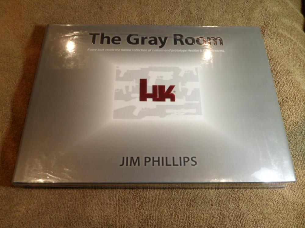 HK-Gray-Room-Book-1.JPG