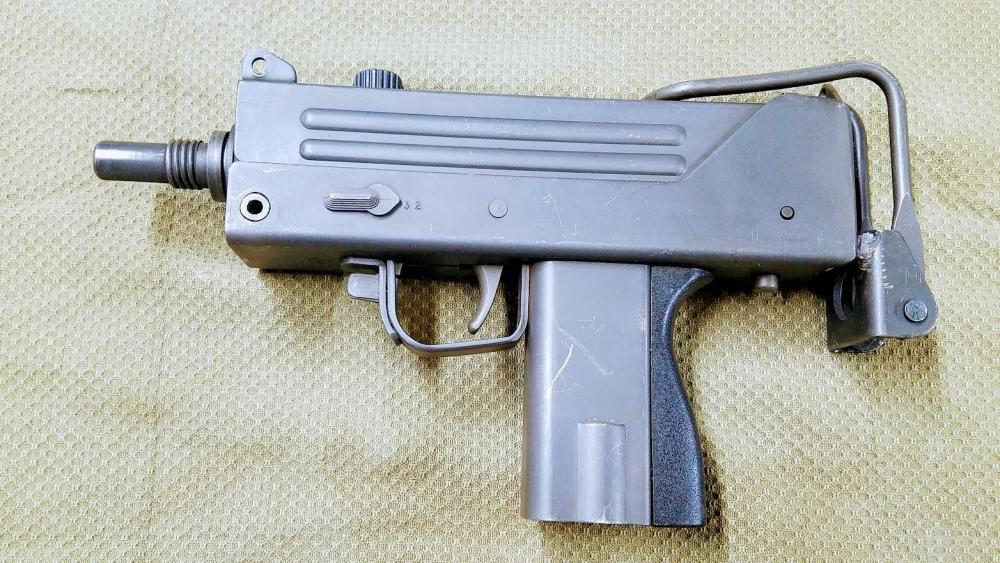 M10.jpg