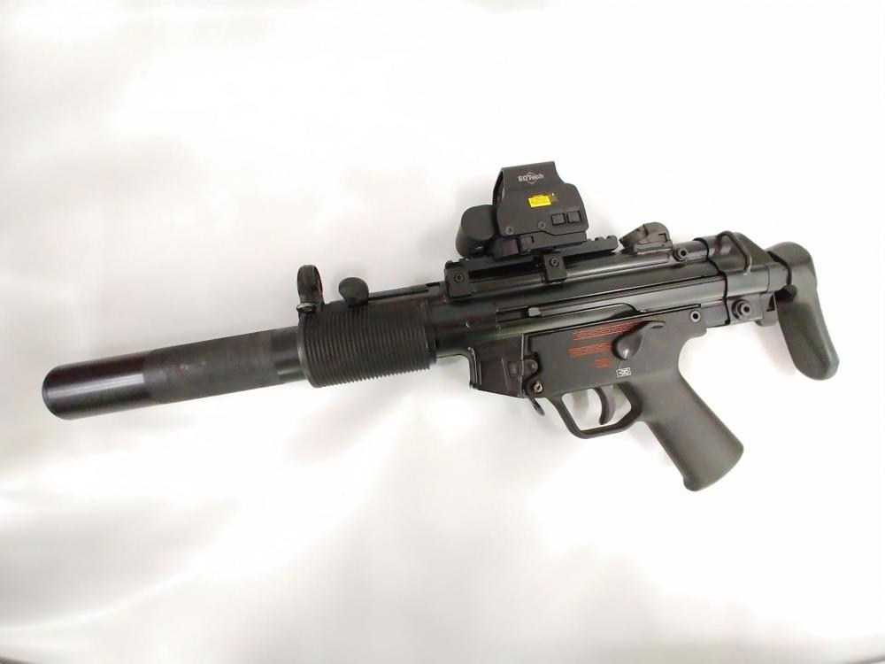 MP53.jpg