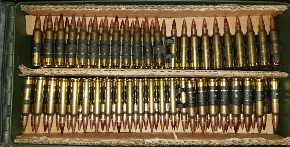 FN 2009 556 c.jpg