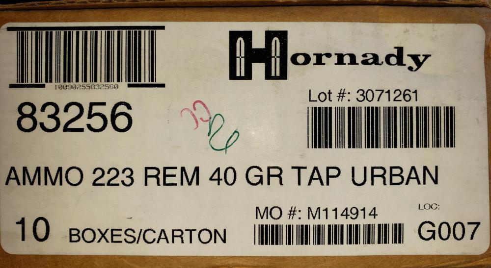 Hornady 223 TAP 40gr a.jpg