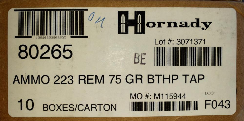 Hornady 223 TAP 75 a.jpg