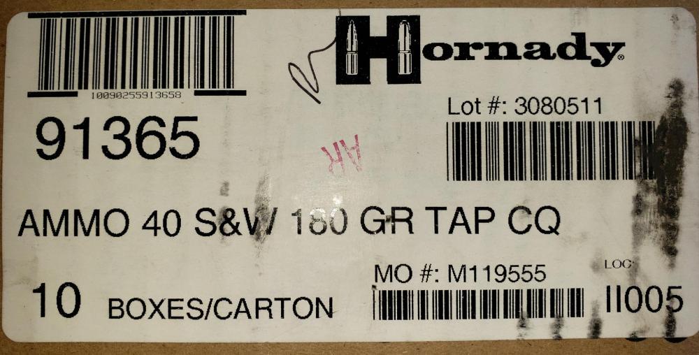 Hornady 40 S&W 180 gr TAP a.jpg