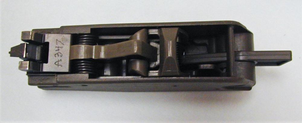 910108-2a.JPG