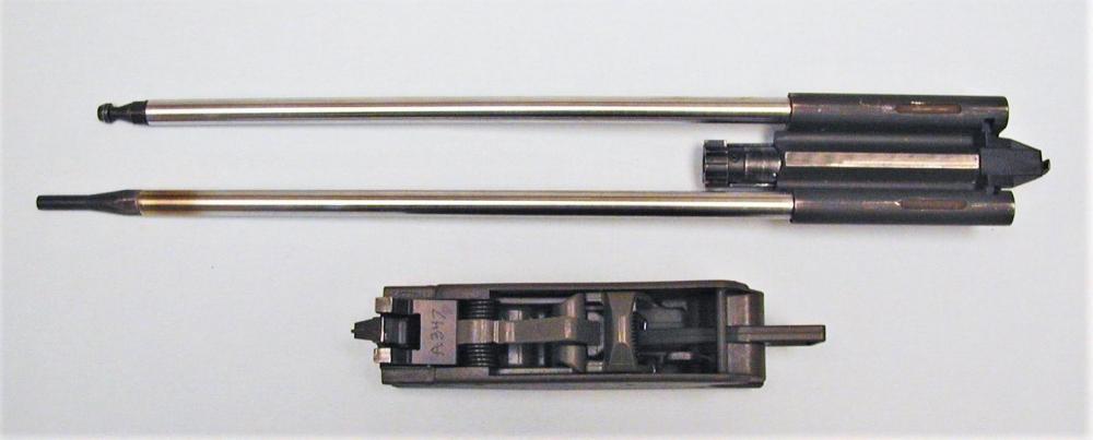 910108-2f.JPG