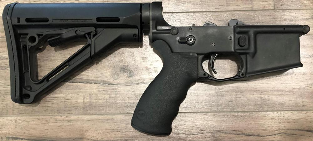 M16-2.jpg