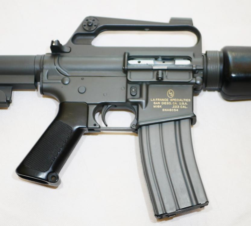 SD200309-1c.JPG