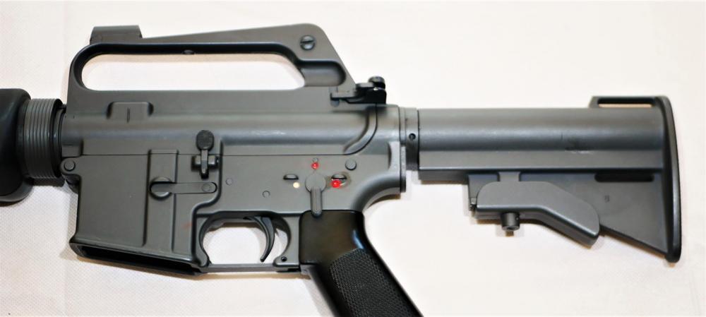SD200309-1d.JPG