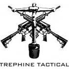 Trephine Tactical