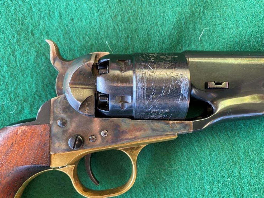 Colt F1200-2.jpg