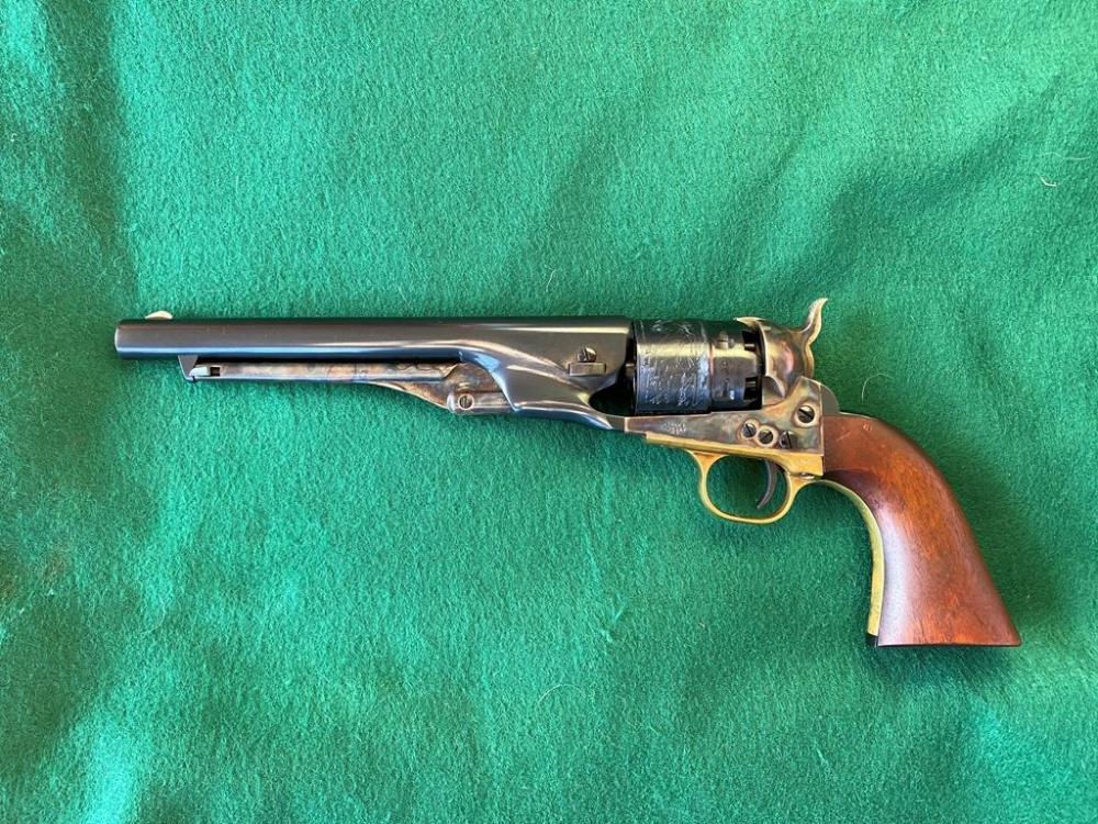 Colt F1200-3.jpg