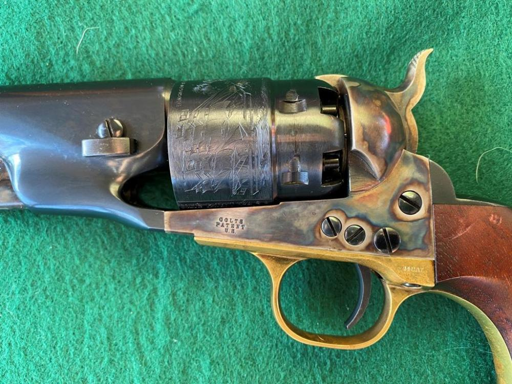 Colt F1200-4.jpg