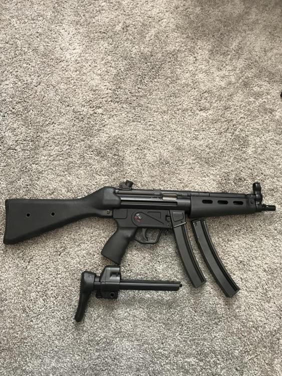 RT side V-MP5.jpg