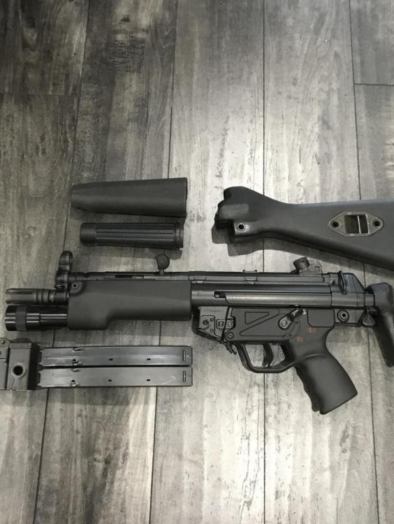 Vollmer MP5 sear MG left side pic 4.5.19.jpg