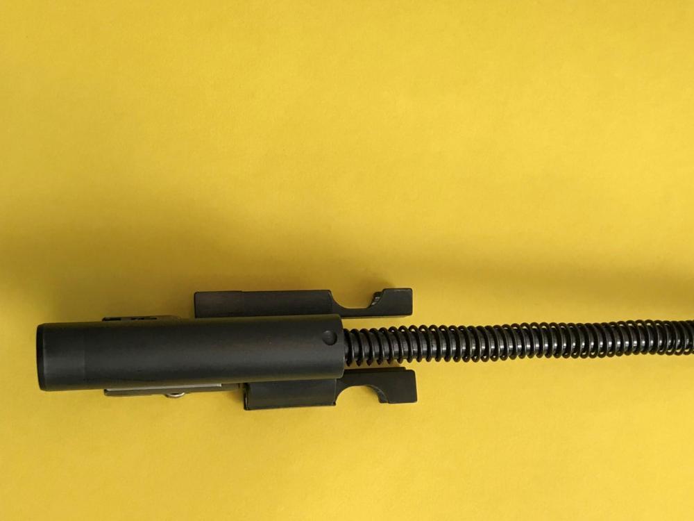 Full Bolt carrier & bolt V-MP5 (2).jpg