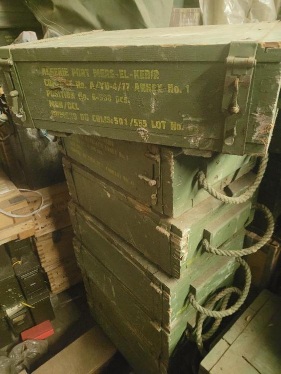 8mm crate.jpg