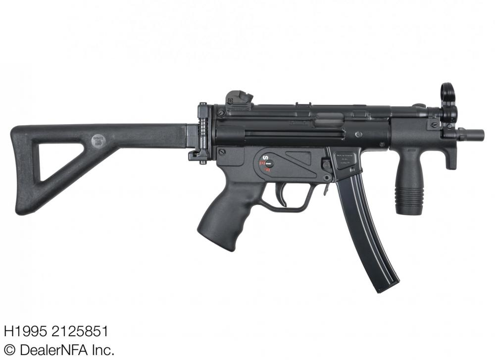 H1995_2125851_Fleming_Firearms_HK_MP5K - 001@2x.jpg
