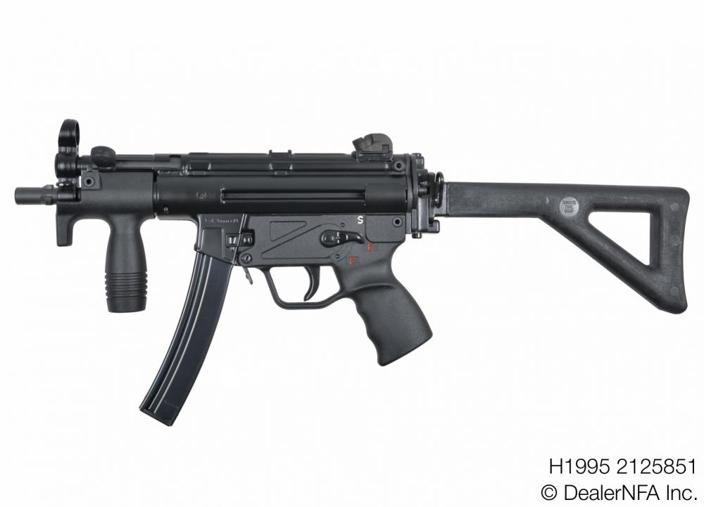 H1995_2125851_Fleming_Firearms_HK_MP5K - 002@2x.jpg