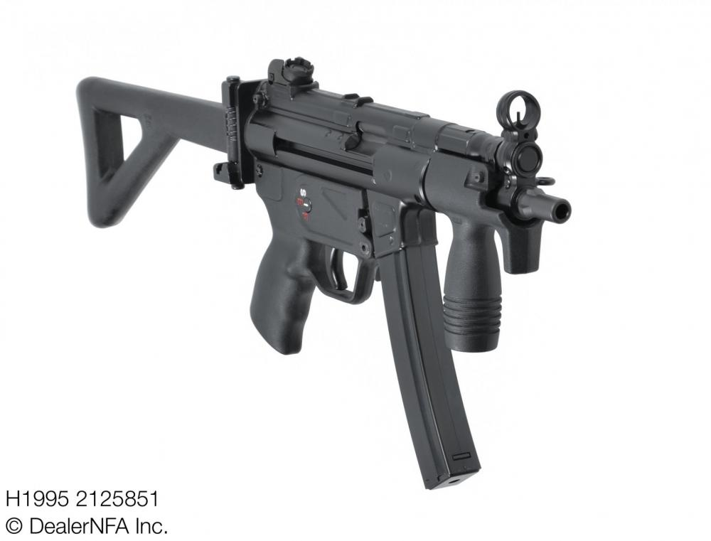 H1995_2125851_Fleming_Firearms_HK_MP5K - 003@2x.jpg