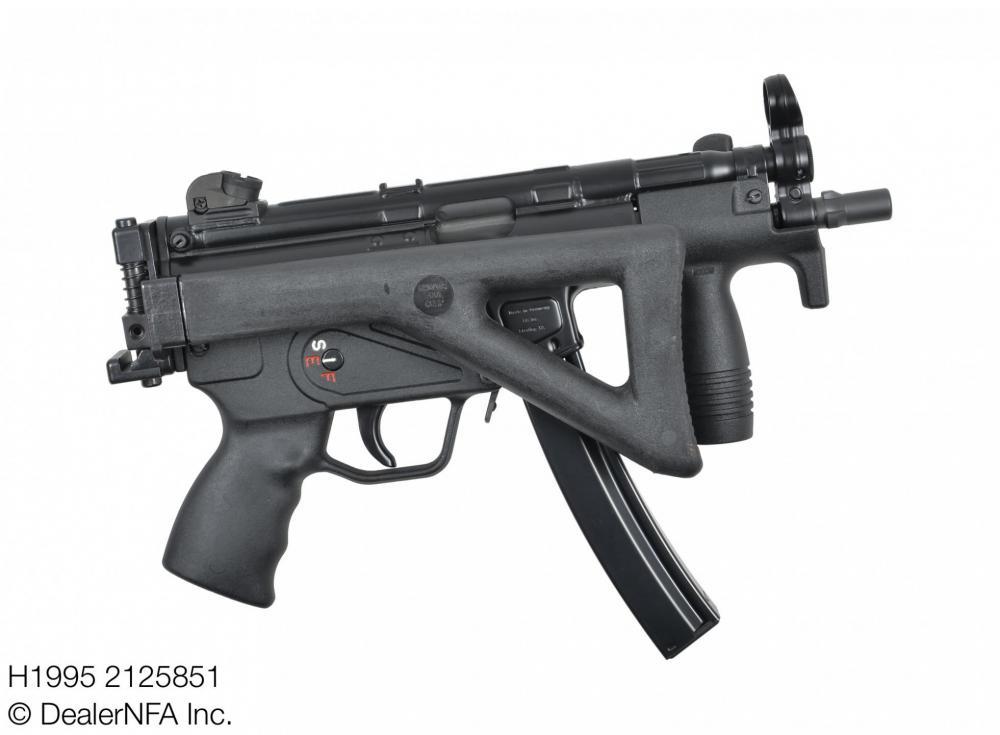 H1995_2125851_Fleming_Firearms_HK_MP5K - 004@2x.jpg