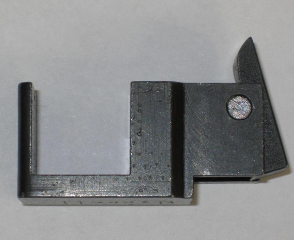 712525F2-6B68-4CDA-B2C7-70798A9BC00F.jpeg