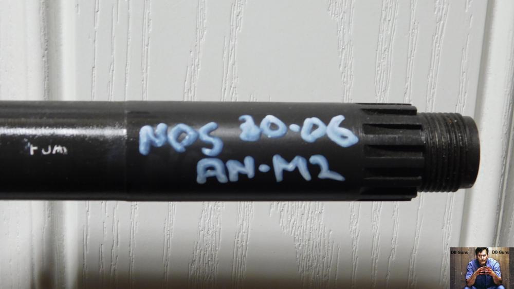 DSCN2641.JPG