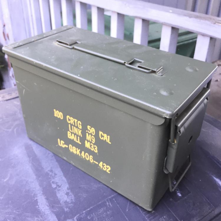 F5CDB9AC-5274-4D02-A26A-17F8183C2BF8.jpeg
