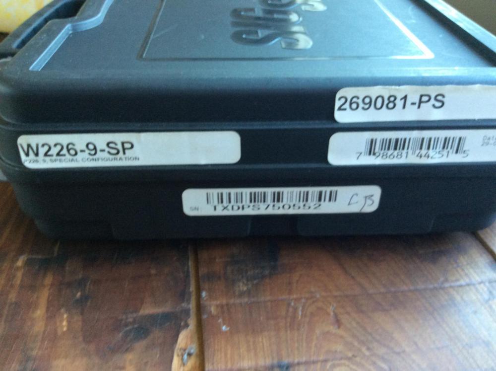 0E4BB3BF-F286-4FF0-ABAF-50E40E549593.jpeg