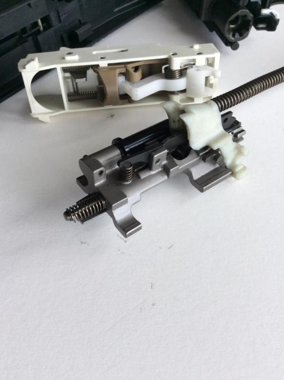 3D92220C-19ED-438D-B1C4-0063E512E5D1.jpeg