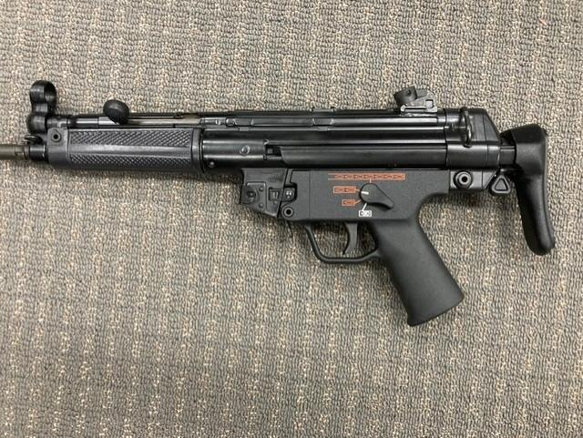 MP5 2.jpg
