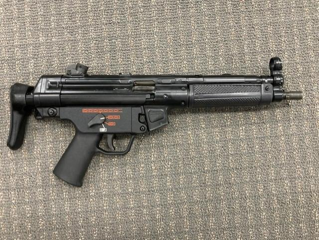 MP5 1.jpg