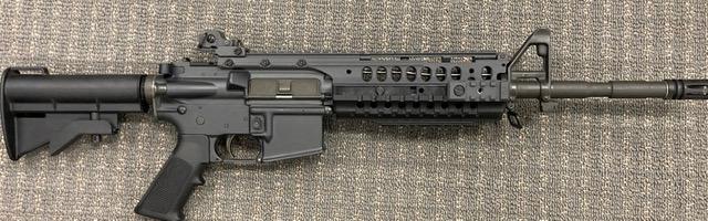 M16A1 1.jpg