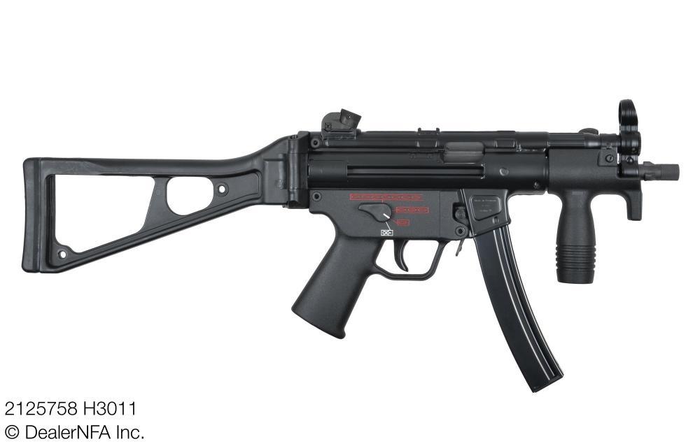 2125758_H3011_HK_SP89_MP5K-N_Fleming_Firearms - 01@2x.jpg
