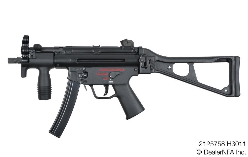 2125758_H3011_HK_SP89_MP5K-N_Fleming_Firearms - 02@2x.jpg