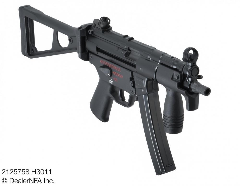 2125758_H3011_HK_SP89_MP5K-N_Fleming_Firearms - 03@2x.jpg