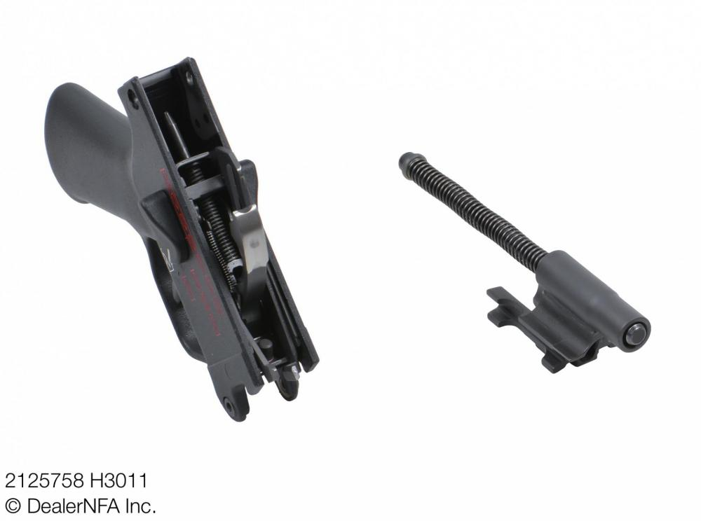 2125758_H3011_HK_SP89_MP5K-N_Fleming_Firearms - 05@2x.jpg