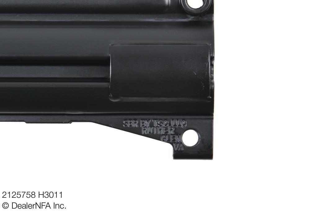 2125758_H3011_HK_SP89_MP5K-N_Fleming_Firearms - 07@2x.jpg