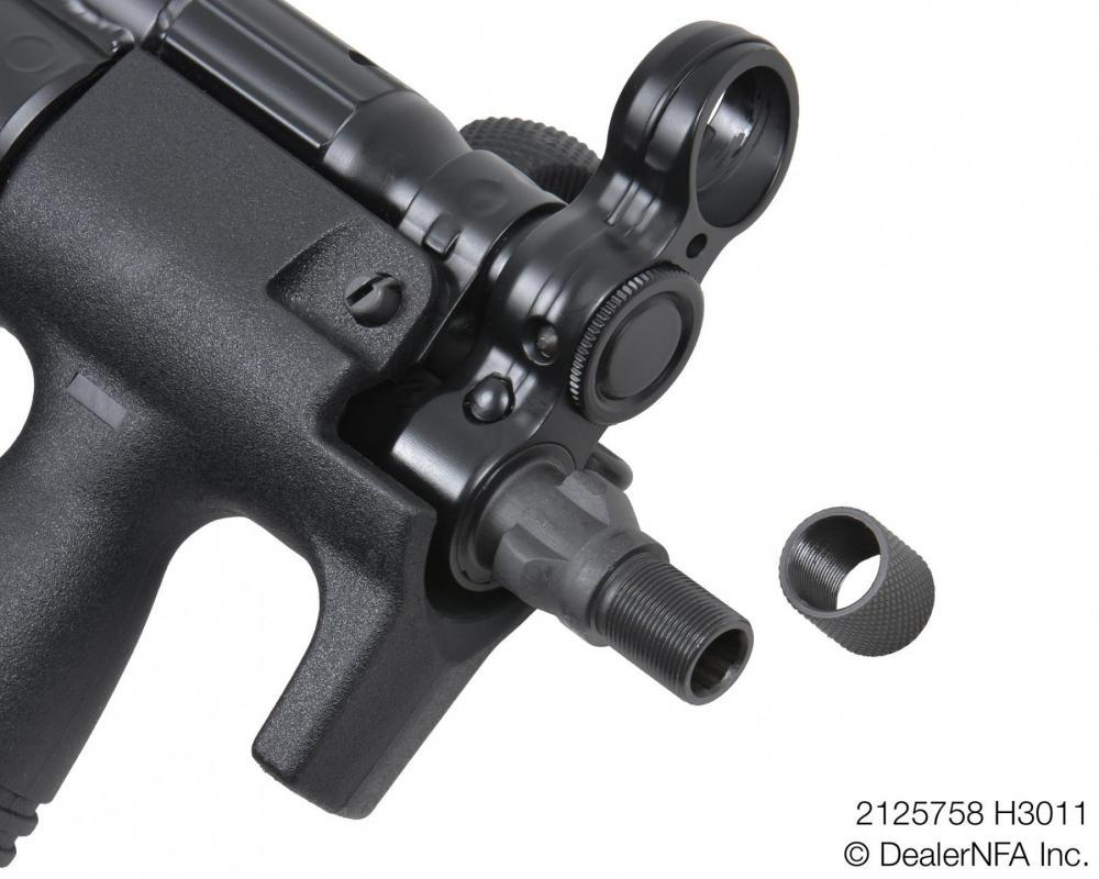 2125758_H3011_HK_SP89_MP5K-N_Fleming_Firearms - 09@2x.jpg