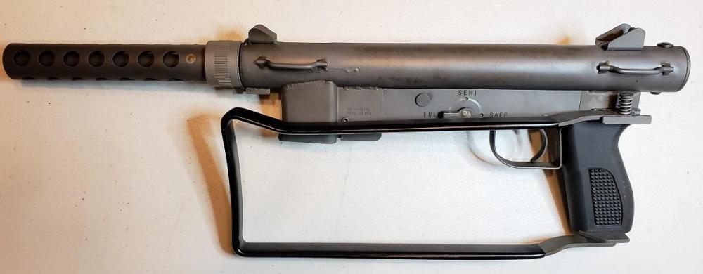 Gun RHS.jpg