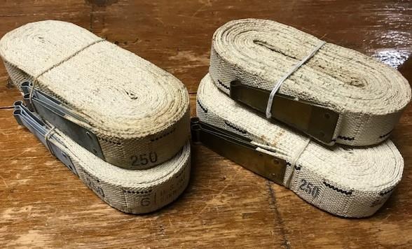250 belts.jpg