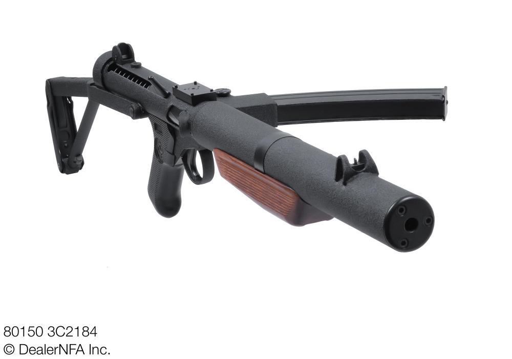 80150_3C2184_DLO_MK5_Melton_Co_DBA_SRT_Arms - 03@2x.jpg