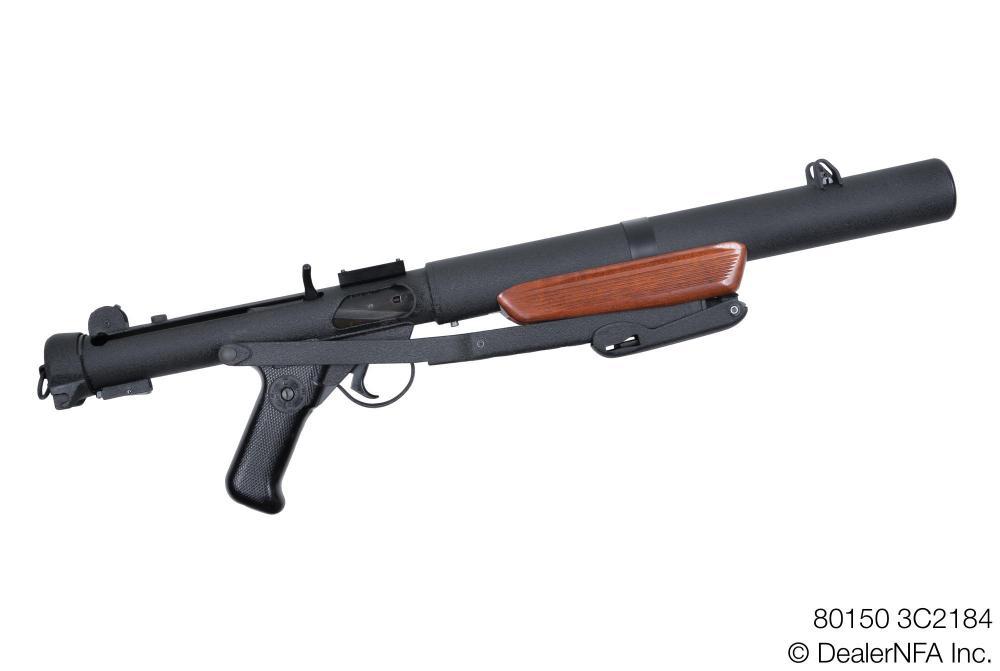 80150_3C2184_DLO_MK5_Melton_Co_DBA_SRT_Arms - 04@2x.jpg
