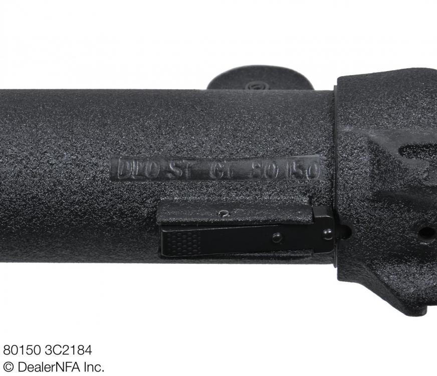 80150_3C2184_DLO_MK5_Melton_Co_DBA_SRT_Arms - 05@2x.jpg