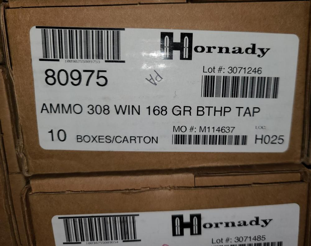 Hornady 308 TAP.jpg
